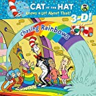 Chasing Rainbows (Dr. Seuss/Cat in the Hat)…