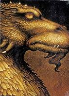 Inheritance (Eragon / Eldest / Brisingr) by…