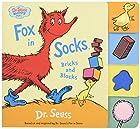 Fox in Socks, Bricks and Blocks (Dr. Seuss…