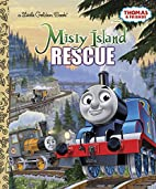 Misty Island Rescue (Thomas & Friends)…