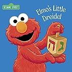 Elmo's Little Dreidel (Sesame Street)…