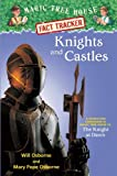 Osborne, Mary Pope: Magic Tree House Fact Tracker #2: Knights and Castles: A Nonfiction Companion to Magic Tree House #2: The Knight at Dawn