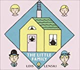 Lenski, Lois: The Little Family