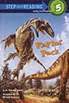 Raptor Pack by Robert T. Dr Bakker
