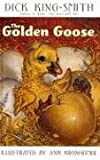 King-Smith, Dick: The Golden Goose