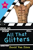 Likely Story: All That Glitters by David Van…