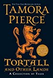 Pierce, Tamora: Tortall and Other Lands: A Collection of Tales (Beka Cooper)