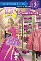 Dream Closet (Barbie: Life in the Dream…