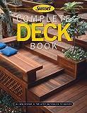 Beneke, Jeff: Complete Deck Book