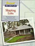 [???]: Sloping Lots