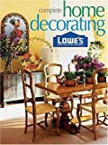 Lowe's (Firm): Lowes Complete Home Decorating