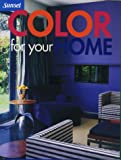 Barnes, Christine E.: Color for Your Home