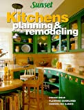 [???]: Kitchens: Planning and Remodeling