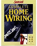 Atkinson, Scott: Complete Home Wiring