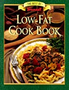 The Best of Sunset Low-Fat Cook Book by…