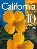 [???]: California Top 10 Garden Guide