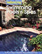 Swimming Pools & Spas (Southern Living…