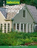 [???]: Southern Living Roofing and Siding