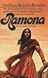 Jackson, Helen H.: Ramona