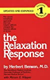 Benson, Herbert: The Relaxation Response