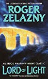 Zelazny, Roger: Lord of Light