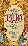 Zochert, Donald: Laura: The Life of Laura Ingalls Wilder