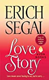 Segal, Erich W.: Love Story