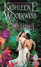 Shanna by Kathleen E. Woodiwiss