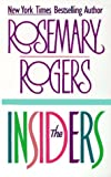 ROSEMARY ROGERS: Insiders, The