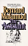 Malamud, Bernard: The Assistant