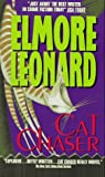 Leonard, Elmore: Cat Chaser