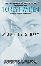 Murphy's Boy by Torey Hayden