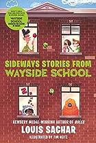 Sideways Stories from Wayside School by…