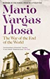 Vargas Llosa, Mario: The War of the End of the World