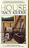 Kidder, Tracy: House