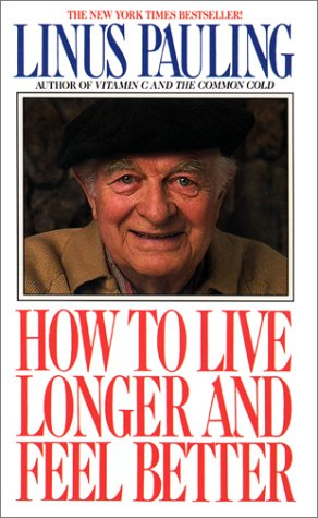 how-to-live-longer-and-feel-better
