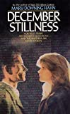 Hahn, Mary Downing: December Stillness
