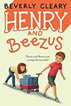Henry and Beezus (Henry Huggins) by Beverly…