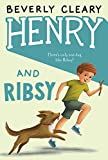 Cleary, Beverly: Henry and Ribsy