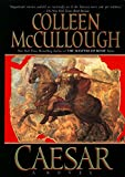 McCullough, Colleen: Caesar