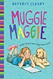 Cleary, Beverly: Muggie Maggie