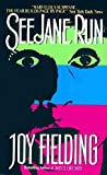 Fielding, Joy: See Jane Run