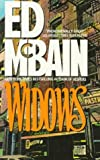 McBain, Ed: Widows