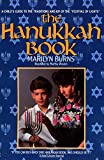 Burns, Marilyn: The Hanukkah Book