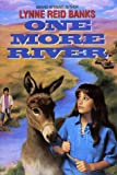 Banks, Lynne Reid: One More River