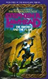 Lawhead, Steve: The Sword and the Flame (Dragon King Trilogy)