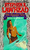 Lawhead, Steve: The Paradise War