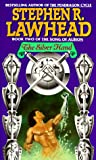 Stephen R. Lawhead: The Silver Hand (Song of Albion)
