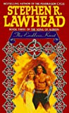 Lawhead, Steve: The Endless Knot (Song of Albion, Book 3)