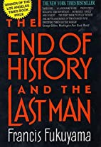 The End of History and the Last Man by…
